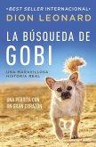 La búsqueda de Gobi (eBook, ePUB)