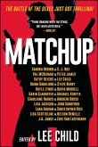 MatchUp (eBook, ePUB)