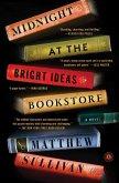 Midnight at the Bright Ideas Bookstore (eBook, ePUB)