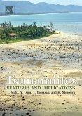 Tsunamiites - Features and Implications (eBook, ePUB)