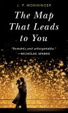 The Map That Leads to You (eBook, ePUB)