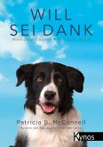 Will sei Dank (eBook, PDF)