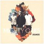 Dreamers (Ltd.Deluxe Edition)