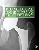 Biomedical Engineering e-Mega Reference (eBook, ePUB)