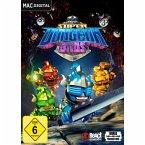 Super Dungeon Bros (Download für Mac)