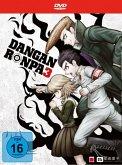 DANGANRONPA - Volume 3