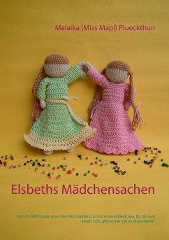 Elsbeths Mädchensachen