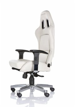 Playseat - Office Seat - weiss