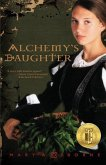 ALCHEMYS DAUGHTER