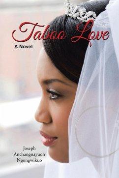Taboo Love