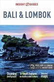 Insight Guides Bali and Lombok