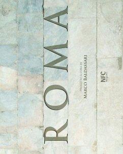 Roma. Workshop arte, architettura, ambiente. Ottobre - Herausgeber: Baldassari, M. Strinati, C.