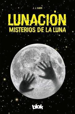 Lunacion - Gadd, J. J.