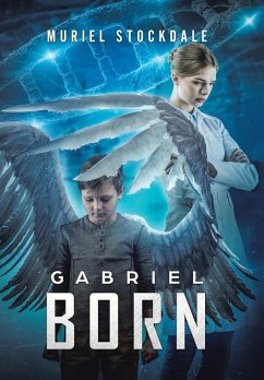 Gabriel Born - Stockdale, Muriel