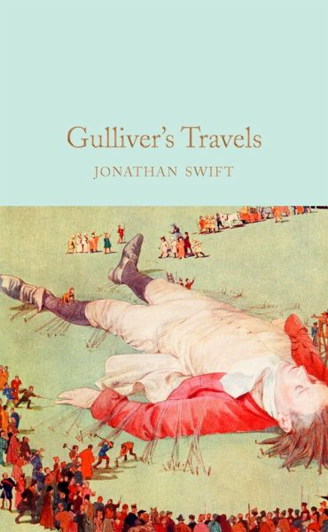 gullivers madness [publisher2] although mr gulliver was born in nottinghamshire, where his father dwelt, yet i have heard him say his family came from oxfordshire to confirm which, i have observed in the church-yard at banbury, in that county, several tombs and monuments of the gullivers.