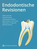 Endodontische Revisionen