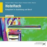Hotelfach, CD-ROM