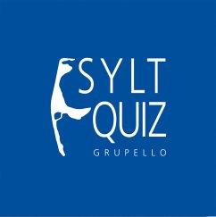 Sylt-Quiz (Spiel)
