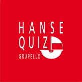 Hanse-Quiz (Spiel)