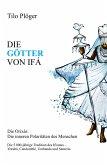 DIE GÖTTER VON IFÁ (eBook, ePUB)