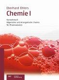 Chemie I - Kurzlehrbuch (eBook, PDF)