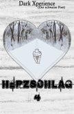 Herzschlag 4