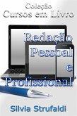 Redação Pessoal e Profissional (eBook, ePUB)