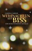 Weihnachten mit Biss (eBook, ePUB)