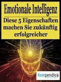 Emotionale Intelligenz (eBook, ePUB)