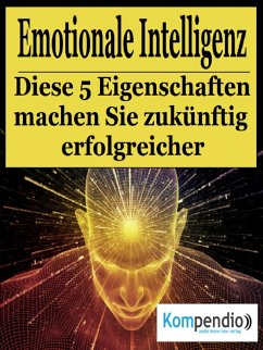 Emotionale Intelligenz (eBook, ePUB) - Dallmann, Alessandro