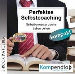 Erfolgreich durch Selbstcoaching (eBook, ePUB) - Albrecht, Ulrike