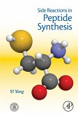 Side Reactions in Peptide Synthesis (eBook, ePUB)