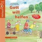 Gott will helfen (MP3-Download)