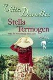 Stella Termogen (eBook, ePUB)