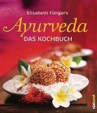 Ayurveda - Das Kochbuch (Mängelexemplar)