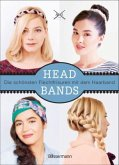 Headbands (Mängelexemplar)