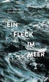 Ein Fleck im Meer (eBook, ePUB)