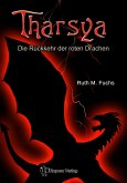 Tharsya (eBook, ePUB)