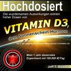 Hochdosiert (MP3-Download)