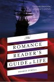 The Romance Reader's Guide to Life (eBook, ePUB)