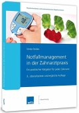 Notfallmanagement in der Zahnarztpraxis (eBook, PDF)
