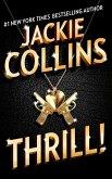 Thrill (eBook, ePUB)
