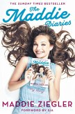 The Maddie Diaries (eBook, ePUB)