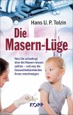 Die Masern-Lüge (eBook, ePUB)
