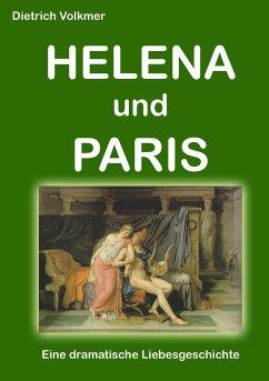 Helena und Paris - Volkmer, Dietrich
