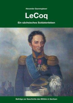 LeCoq - Querengässer, Alexander