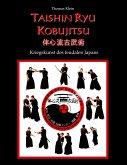 Taishin Ryu Kobujitsu