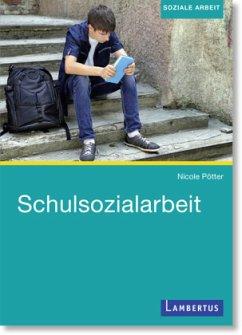 Schulsozialarbeit - Pötter, Nicole