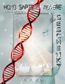 Homo sapiens movere ~ geschenkt (eBook, ePUB)