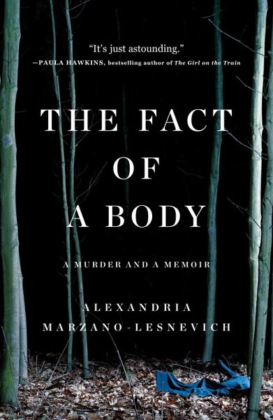 The Body Electric Ebook